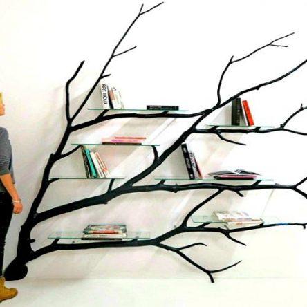 Ağaç 01
